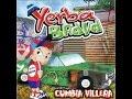 <b>Yerba Brava El Vendido</b>