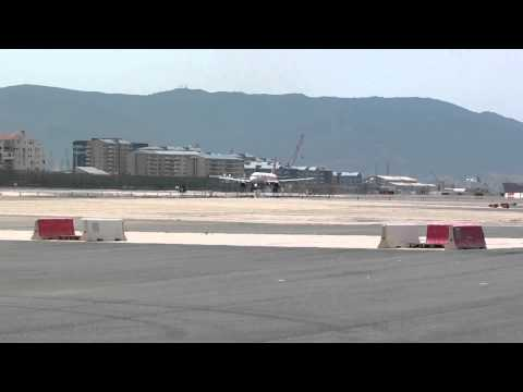 planes to uk from gibraltar cheap flights easyjet