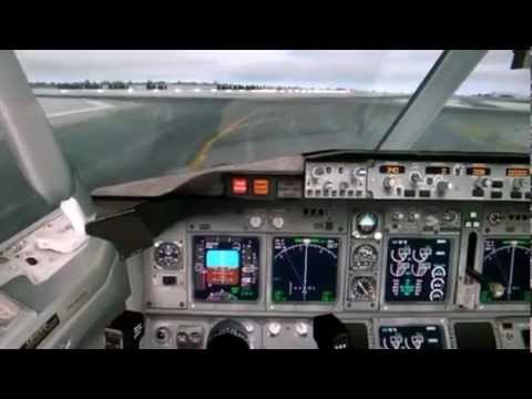 Download Proflight simulator free - Learn how to download Proflight simulator free!