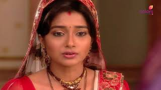 Uttaran - उतरन - Full Episode 483