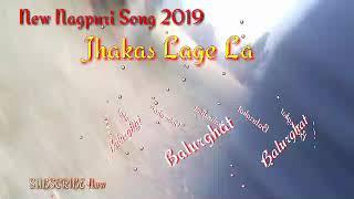 new nagpuri song dj 2019 download mp4