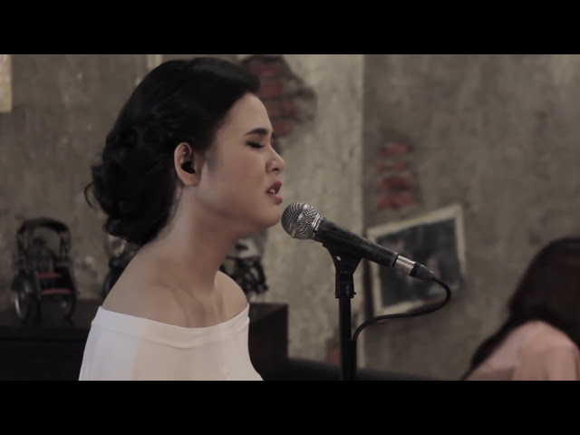 Download Demi Lovato - Stone Cold [Live Cover] Maizura MP3 Gratis