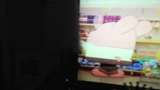 Nice Prank Cartoon Network