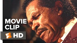 I am the Blues Movie Clip - Showtime (2017) | Movieclips Indie