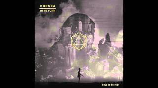 ODESZA - Say My Name (feat.  Zyra) (Live)