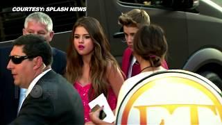 Justin Bieber NEW WILD LOOK After Selena Gomez BREAKUP!
