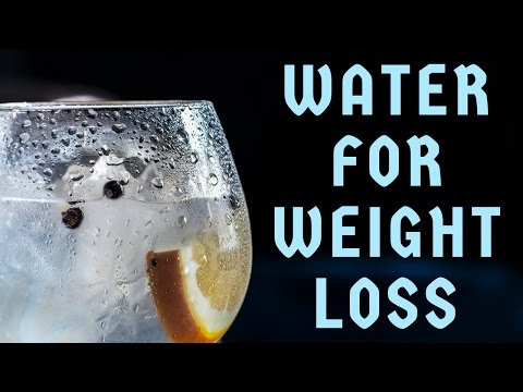 ✔WHY DEHYDRATION IS KILLING YOU AND CAUSING WEIGHT GAIN Drinking water helps obesity, overweight