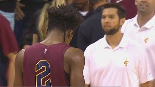 Collin Sexton Heartbreaking Loss After Carrying The Cavs vs Lakers! Eliminated in Summer League