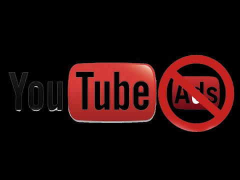 How To Disable YouTube Ads On Android[ROOT]