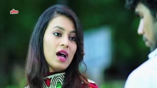 Roopa Natraj | Miss Mallige (Hindi Dubbed) | Scene 3/14