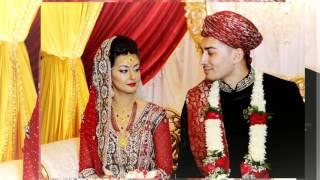 [PHOTO] Pakistani/Bengali Wedding - *NAZAR SE NAZAR MILE* [HD-1080p]