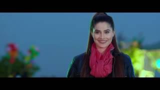 SAAH MERE (Full Video) | Gurtej Sandhu | Bunty Bains | Jassi X | Prabh Grewal | 2019