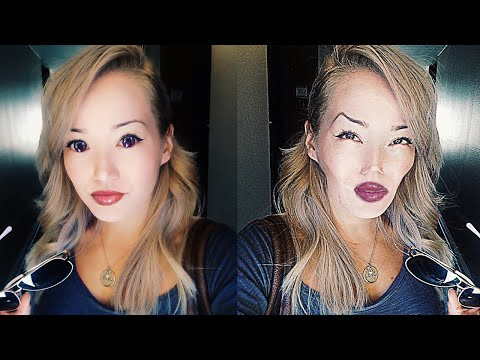 Would We Get Plastic Surgery?