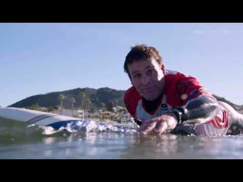 Operation Surf - ESPN