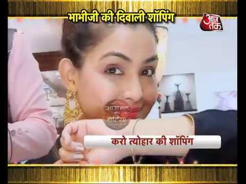 Xxx Mp4 Angoori Bhabhi 39 S Diwali Shopping 3gp Sex