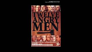 The best version of #twelve angry men, acts mentioned below, subscribe my channel