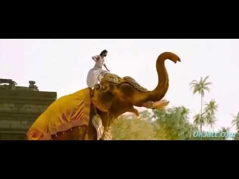 Xxx Mp4 Bahubali 2 Entry Scene Full Scene Goosebumps 3gp Sex