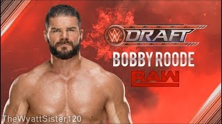 WWE SUPERSTARS SHAKE UP 2018 - Results / Raw Picks