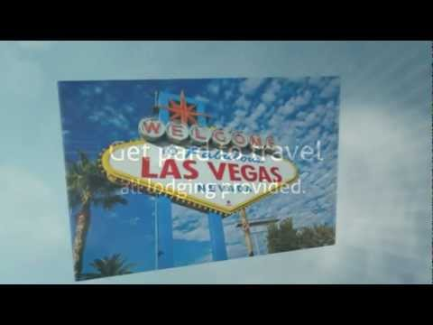 How Make Money and Travel, Travel jobs, Travel jobs across America, Travel jobs USA,