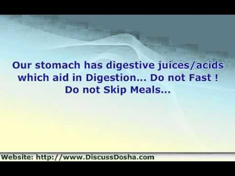 flatulence stop Best Acid Reflux Treatment - Get Cured in less than 60 DAYS! / HeartBurn Treatment
