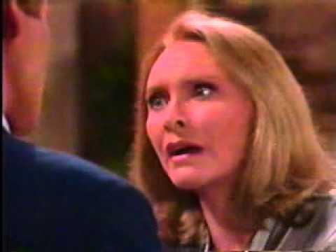 Thorne confesses to Stephanie