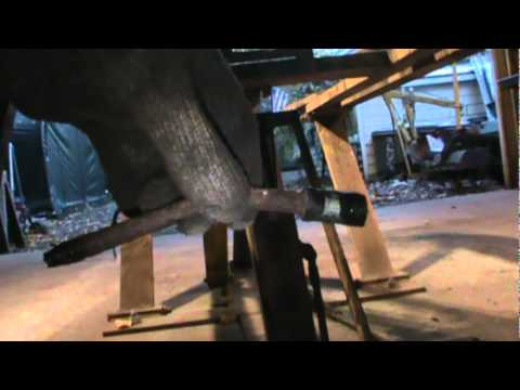 jeep wrangler oil pan replacement .