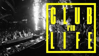 CLUBLIFE by Tiësto Podcast 610 - Best of MF and AFTR:HRS 2018 (First Hour)