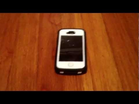 How to get Black Ops 2 on iPhone - Tutorial