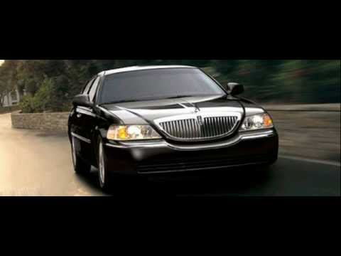 Airport Chariot Car Service & Limo - Serving the Atlantic City area.