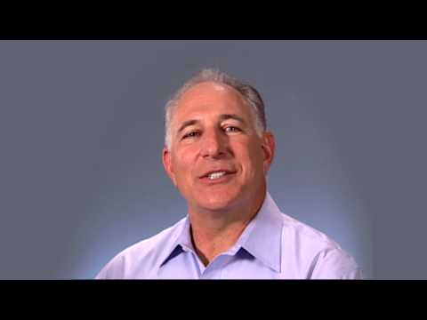 The root cause of low employee morale, John Schaefer, Employee Recognition Expert
