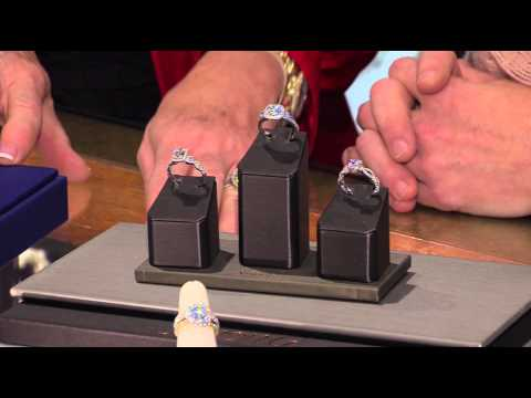 Tips for Picking Out an Engagement Ring- Kuhn's Jewelers-Wednesday, December 3rd