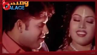hot song monika   মনিকার মোটা তাজা শরীররে অস্থির হট গান, মজা নিচ্ছে সোহেল