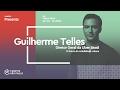 Campus Presents: Guilherme Telles - O futuro da mobilidade ...
