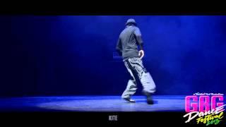 Swedish Dance Delight vol 1 - KITE JUDGE SOLO