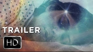 One Under the Sun | Official Trailer #1| Pooja Batra Movie HD