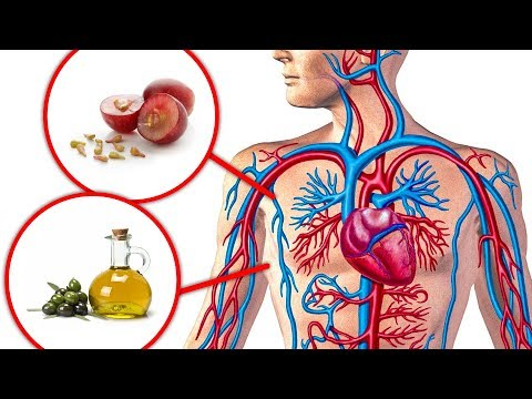 How to lower blood pressure  - 5 Supplements That Lower Blood Pressure Naturally