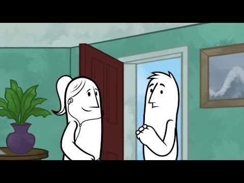 Psychotherapy: Friends Helping Friends - Episode 3