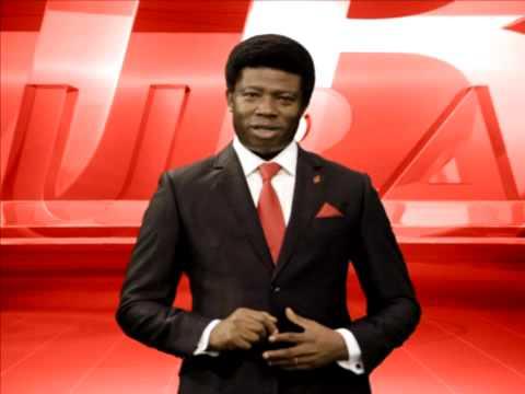 UBA TV Commercial