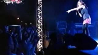 despina vandi shmera live - likavitos 2003