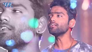 Full DJ Remix Song जुग जुग जिय राजा जी Titu Remix Jug Jug Jiha Ae RajaJi Bhojpuri Hit Songs
