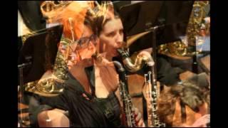 Philharmonie Gelre o.l.v. Joop Boerstoel 9 december 2012 De Vereeniging Nijmegen