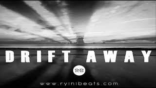 Smooth/Chill Rap Beat - Crazy Life - PakVim net HD Vdieos Portal
