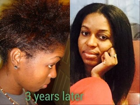How to grow long relaxed hair. Hair Wash day. Click below to see more new hair videos| hair Products