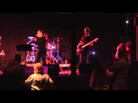 You Really Got Me - The Stephen Lee Band
