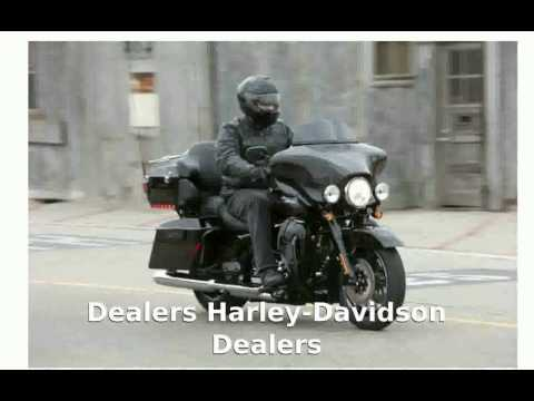 2010 Harley-Davidson Electra Glide Ultra Classic Specs