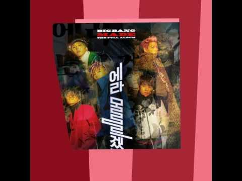 BIGBANG - ITUNES MALAYSIA CHART HISTORY.