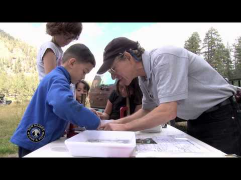 Wildlife Conservation & Education Day