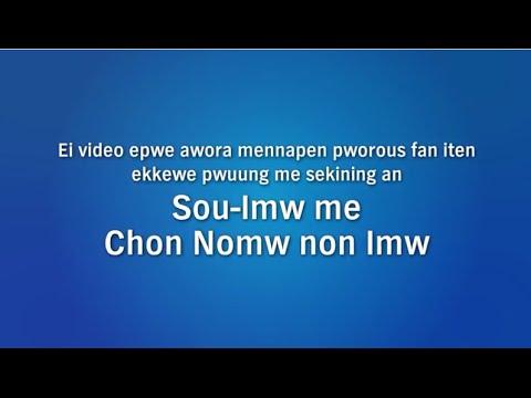 Sou-Imw/Chon Imweimw (Chuukese Landlord-Tenant Basics)