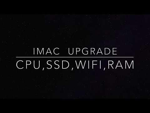 iMac 13,2  27