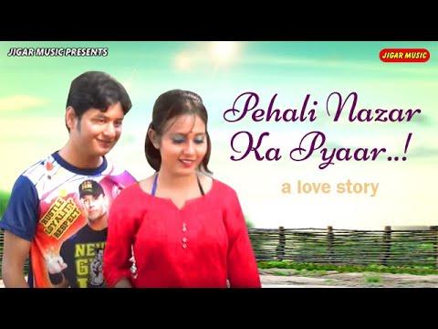 Xxx Mp4 HD Jawani Ki Nadani Two Young Couple Full Romance New Hindi Romantic Film 3gp Sex